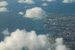 chmury-atlantyk