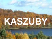 kaszuby logo
