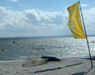 Windsurfing,  Żeglarstwo, informacje,