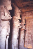 abusimbel_5.jpg
