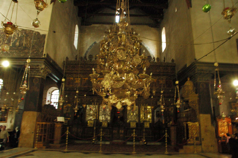 Modlitwa - Sanktuaria w Polsce